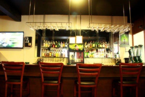 Seven Eleven Restaurant & Bar, TalawatugodaSri Jayawardenepura Kotte
