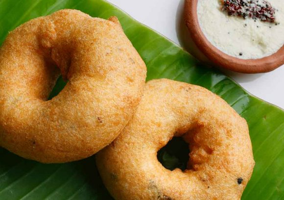 Fresh Way Bakers, Avissawella   Dine in Sri Lanka Explore