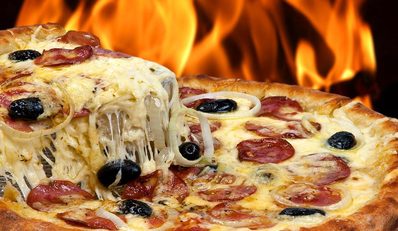Pizza Hut – Nuwara Eliya, Nuwara Eliya